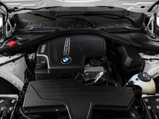 توربو شارژر چیست ؟ راهکارهای افزایش طول عمر موتورهای توربوشارژر