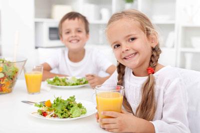 بهترین صبحانه کودک برای صبحانه کودک،صبحانه نوزادان