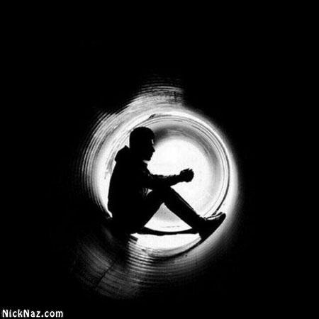 تصاویر سیاه و سفید با کیفیت بالا