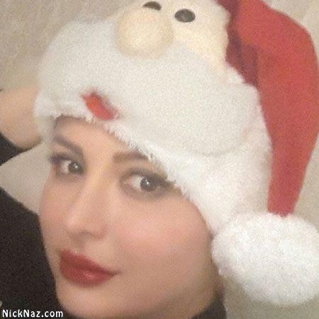 عکس های لو رفته بازیگران ایرانی