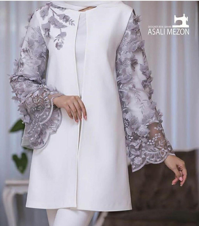 مدل لباس عروس ۲۰۱۹