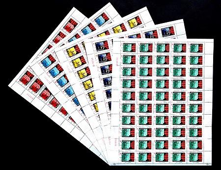 اثار (3).jpg (450×347)