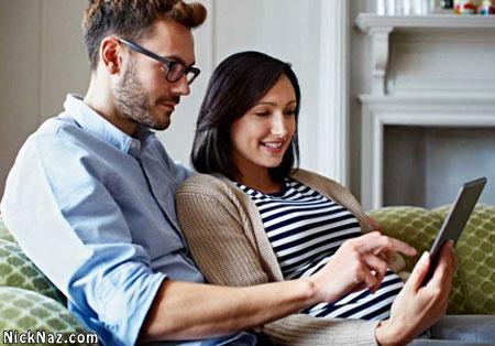 اقدامات قبل از بارداری,قبل از بارداری