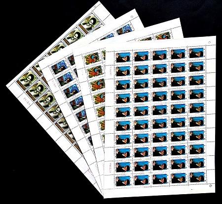 امین اقدس (6).jpg (450×415)