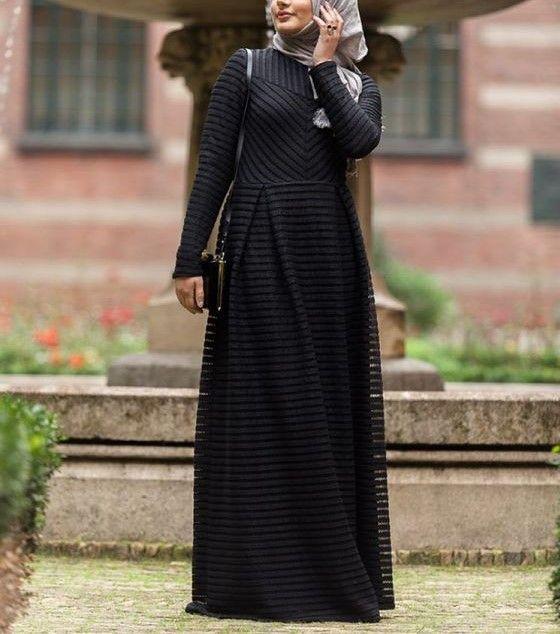مدل مانتو بهاری دخترانه