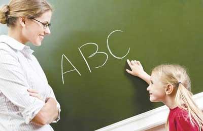 مزایای دو زبانه بودن کودک