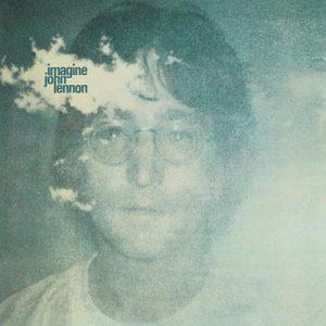 دانلود آهنگJohn Lennon به نام Imagine