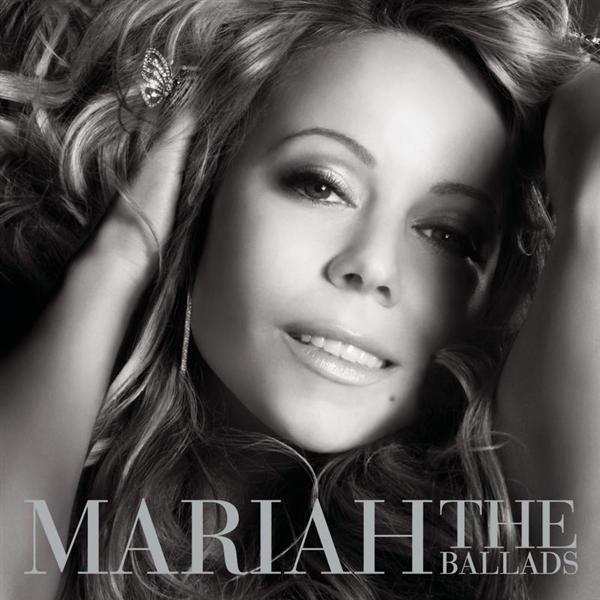 دانلود آهنگ  Mariah Carey به نام My All