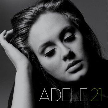 دانلود آهنگ  Adele به نام Rolling in the Deep