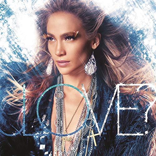دانلود آهنگ Jennifer Lopez feat. Pitbull به نام On The Floor