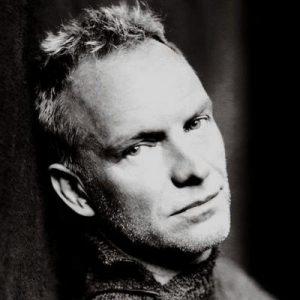 دانلود آهنگ  Sting به نام  Shape Of My Heart