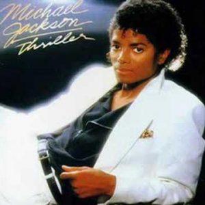 دانلود آهنگ Michael Jackson به نام  Wanna Be Startin