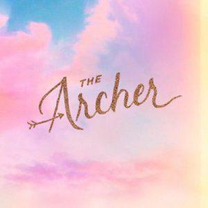 دانلود آهنگ Taylor Swift به نام The Archer