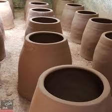 خرید تنور سنتی نانوایی برای مشهد