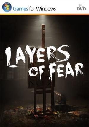 دانلود بهترین آهنگ های بازی Layers of Fear