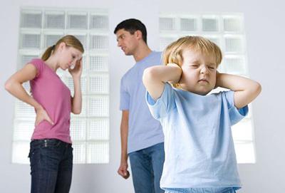 روانشناسی تربیت کودک