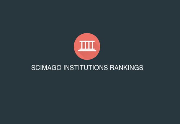 رتبه بندی نشریات، موسسات و کشورها براساس نظام سایماگو