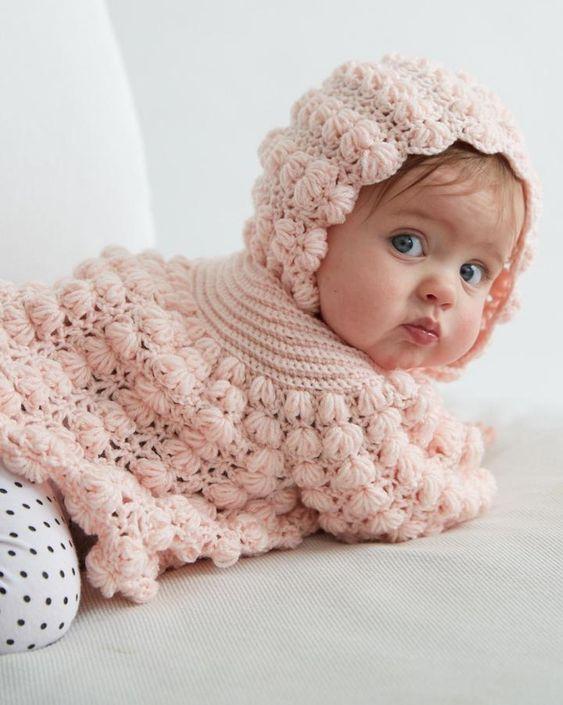 لباس بافت کودکانه لباس بافت کودکانه دختر مدل لباس بافت کودکانه مدل بافت لباس کودکانه دختر