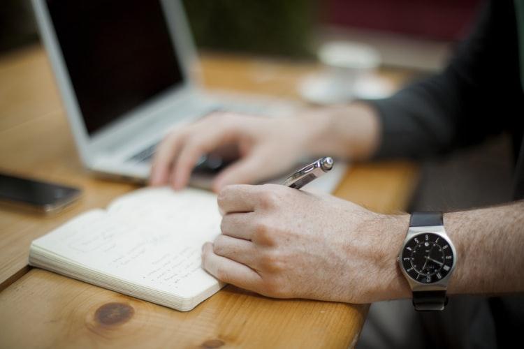 چگونه مقاله IEEE بنویسیم؟ فرمت مقاله IEEE برای بخشهای مختلف هر مقاله