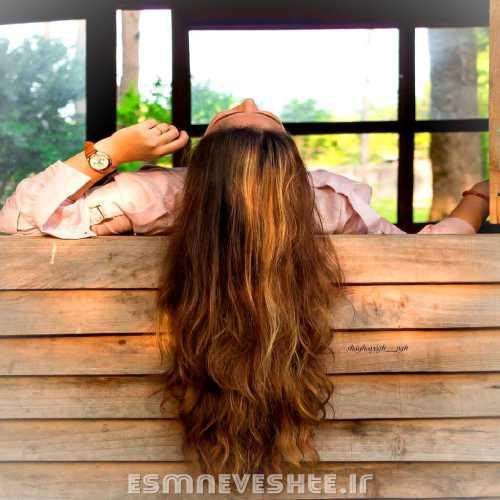 لباس.com دخترانه