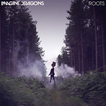 دانلود اهنگ زیبای Roots ازimagine dragons
