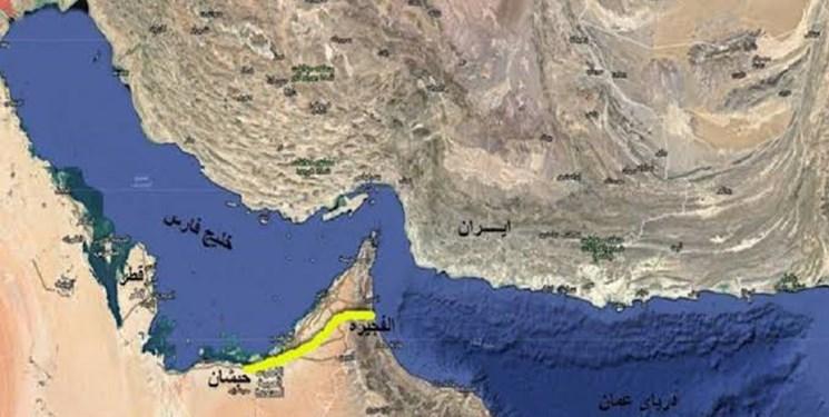 تحلیل شبکه سیانان از گزینههای تلافی جویانه ایران