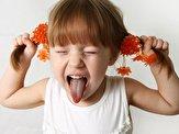 رفتار مناسب با کودک لوس