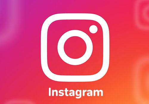 دانلود اپلیکیشن اینستاگرام برای اندروید Instagram 123.0.0.21.114