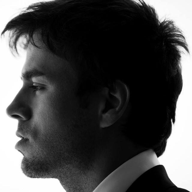 متن و ترجمه Somebody`s Me از Enrique Iglesias