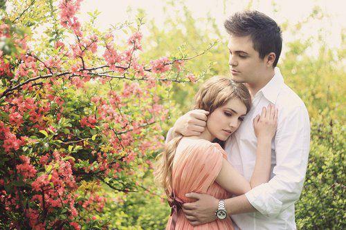 عکس های عاشقانه دختر و پسر جدید