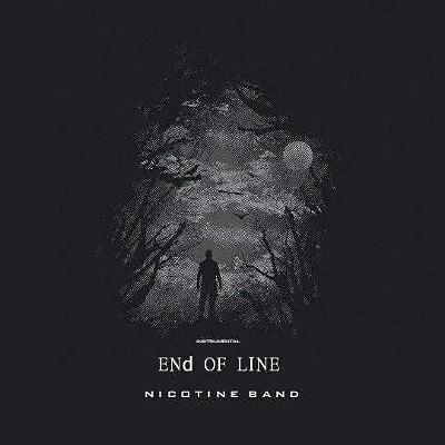 دانلود اینسترومنتال End of Line از Nicotine Band