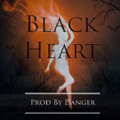 دانلود بیت Block Heart از DJ Danger