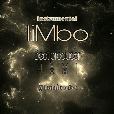 دانلود بیت Limbo از حامی