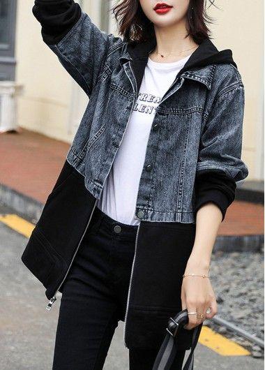 مدل مانتو لی اسپرت اینستاگرام