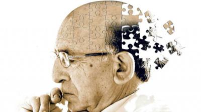 بیماری آلزایمر، درمان آلزایمر