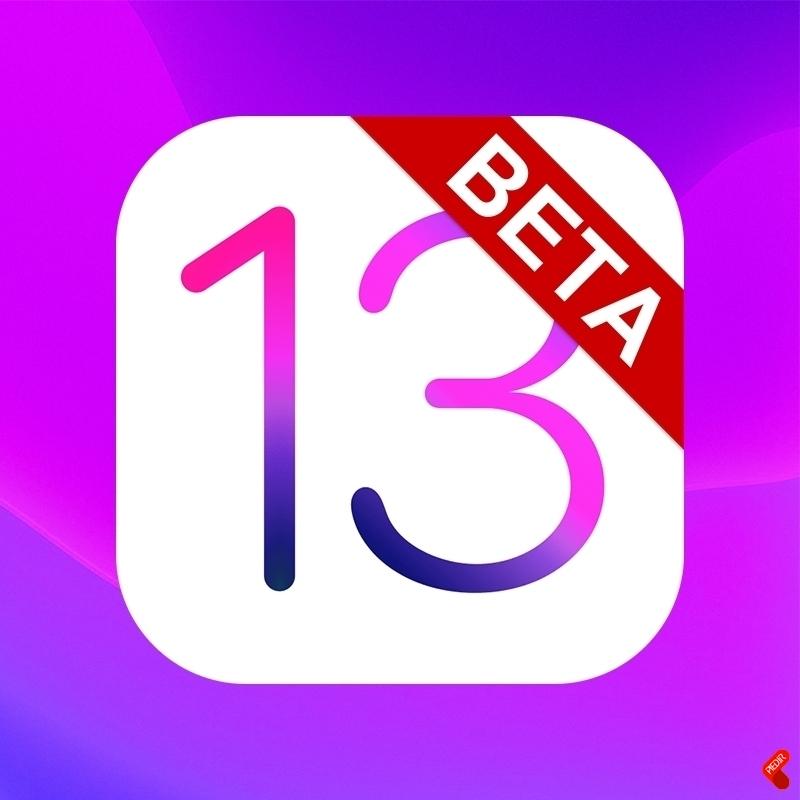 دانلود iOS 13.3.1 Beta 2 با لینک مستقیم