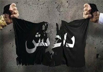 فیلم هالیوودی داعش از جنایت در موصل