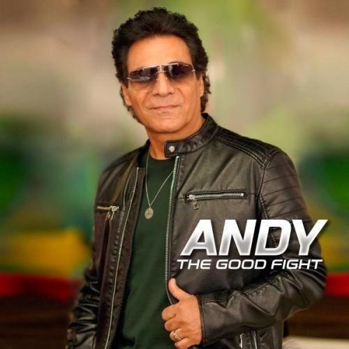 اندی - The good fight