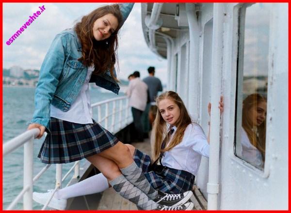 http://rozup.ir/view/3061766/alinaboz_68958658_222867408612153_8135095394394041240_n.jpg