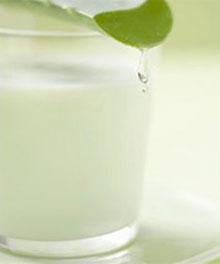 آب پنیر, عضلانی شدن بدن, پودر پروتئین آب پنیر