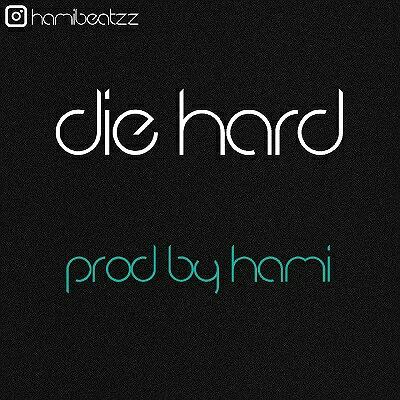 دانلود بیت Die Hard از حامی