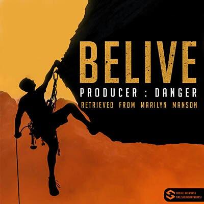 دانلود بیت Belive از DJ Danger