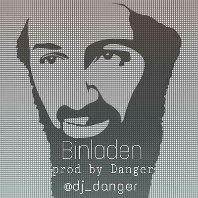 دانلود بیت Binladen از DJ Danger