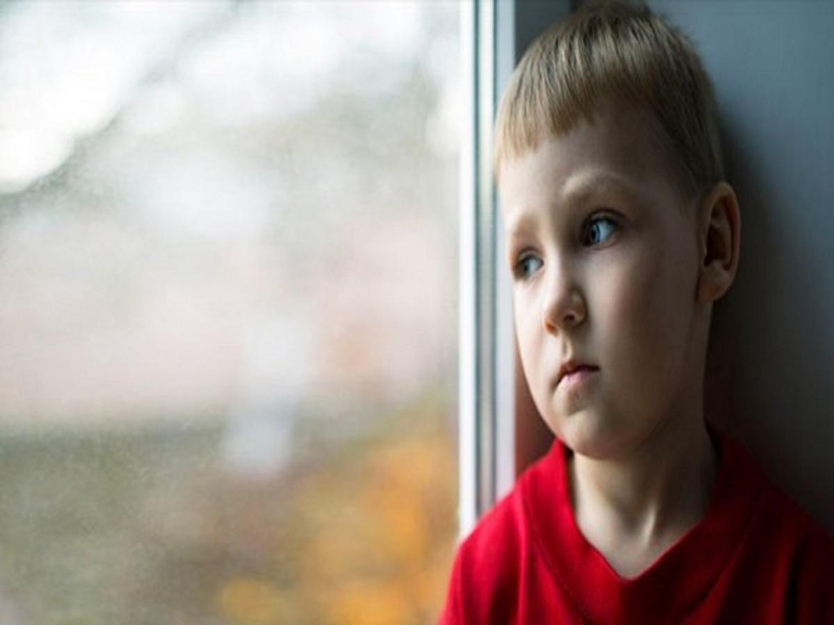بدقولی کردن والدین چه بلایی بر سر سلامت روان کودکان میآورد؟