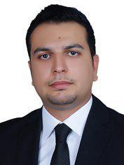 وکیل شیراز
