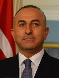 ترکیه با تحریم ایران مخالف است