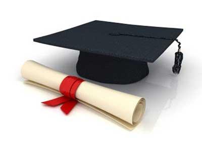 معافیت تحصیلی دانشجویی