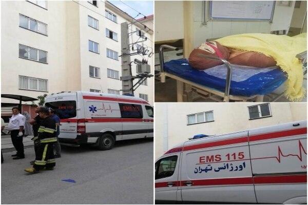 به زودی بیمارستان محلی و دو پایگاه اورژانس ۱۱۵ در بویین میاندشت راهاندازی میشود