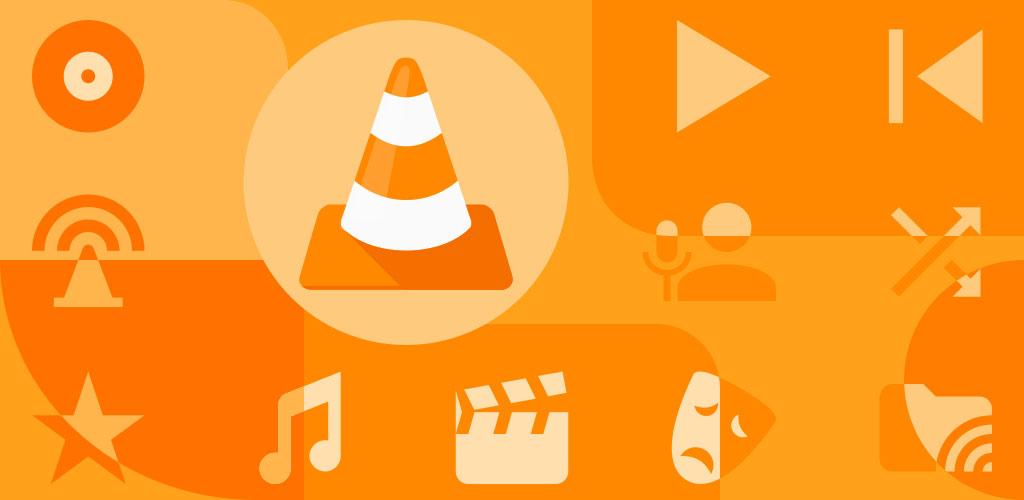 دانلود VLC for Android 3.2.7 - پلیر قدرتمند