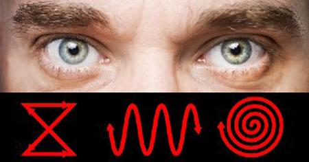 تنبلی چشم درمان،درمان تنبلی چشم در سنین بالا